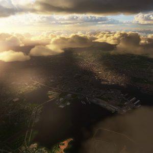 Development Video: Baltimore, May