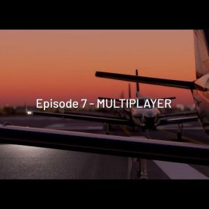 Feature Discovery Series Episode 7: Multiplayer