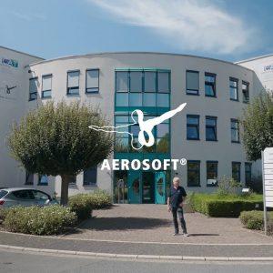 Partnership Series: Aerosoft