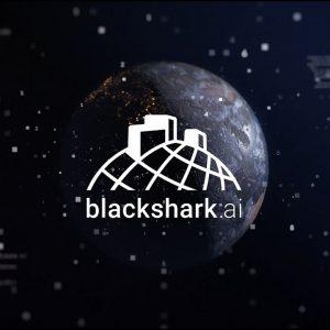 Partnership Series: Blackshark.ai