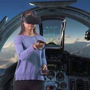 Very realistic combat flight simulator 2020 | DCS World