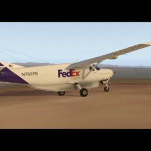 "C208 Caravan Cootamundra, Wallendbeen, ""Netherby"", ""Corang"" and landing at Strikers airstrip."