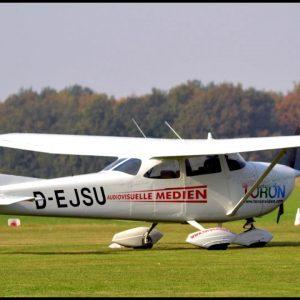 XPlane11- Cessna Skyhawk- AP issue after takeoff - IFR