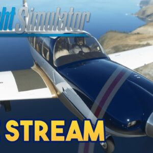 Microsoft Flight Simulator 2020 - CANARY ISLAND  - ALL OF THEM