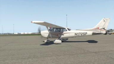 X-Plane 11 FMOD Sound