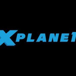 X-Plane Live Q&A (February 2019)